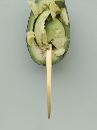 Avocado's, druiven en rozijnen (dus ook producten die ze bevatten)