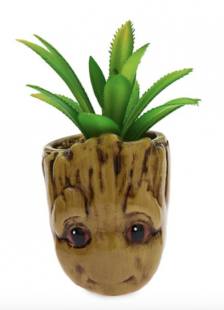 Groot uit 'Guardians Of The Galaxy'