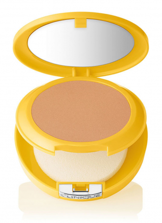 Mineral Powder Makeup SPF 30