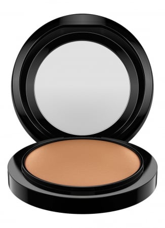 Mineralize Skinfinish