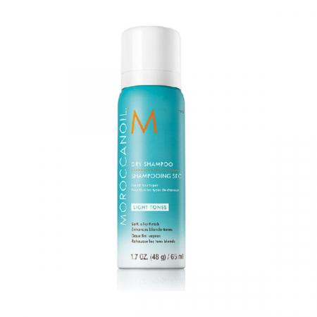 Moroccanoil – Dry Shampoo