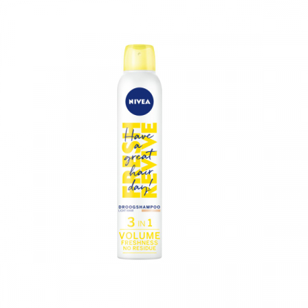 Nivea – Dry Light