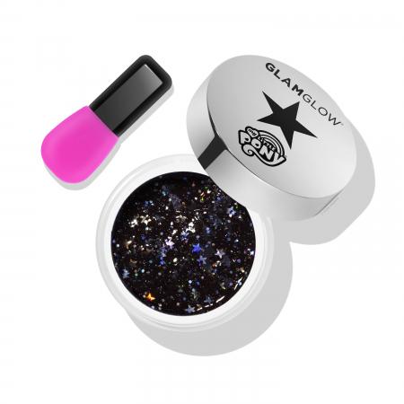 Gravitymud #Glittermask My Little Pony