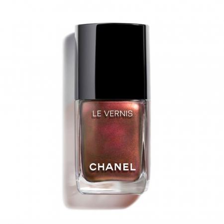 Chanel Opulence Vernis