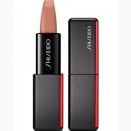 Shiseido Modernmatte