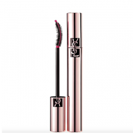 Yves Saint Laurent Mascara The Curler
