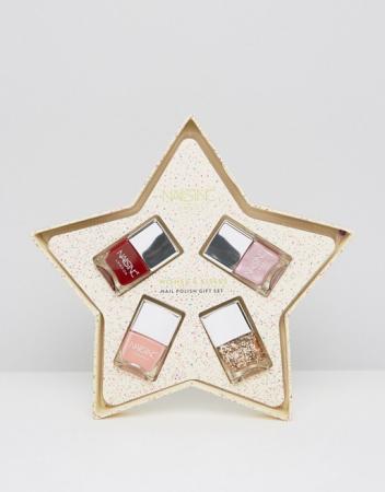 Wishing On A Star Gift Set