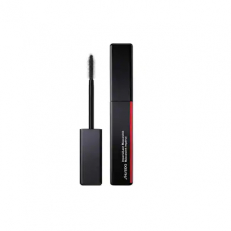 Imperial Lash Mascara Ink van Shiseido