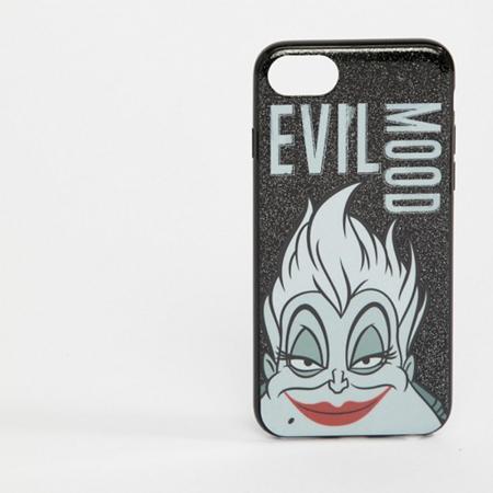 iPhone-hoesje Ursula