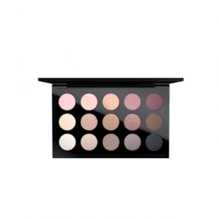 MAC Cosmetics – Eyeshadow Palette