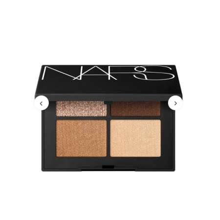 Nars – Fall Collection