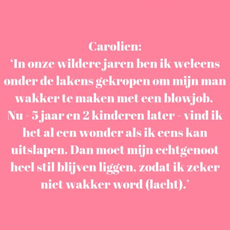 Carolien (32)