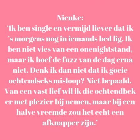 Nienke (25)