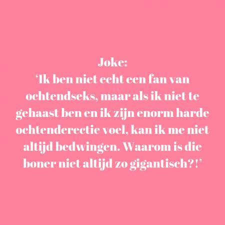 Joke (29)
