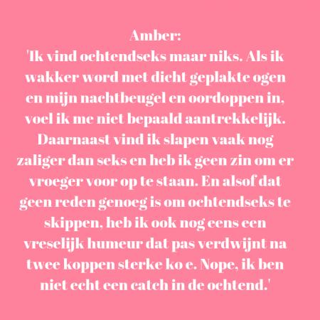 Amber (29)