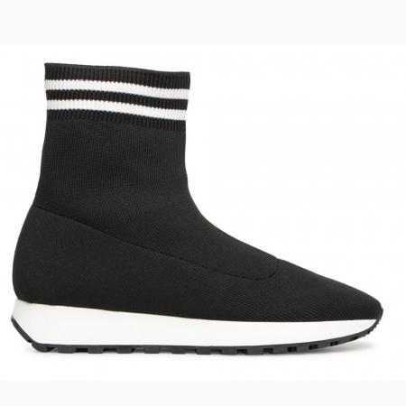 Des sock sneakers