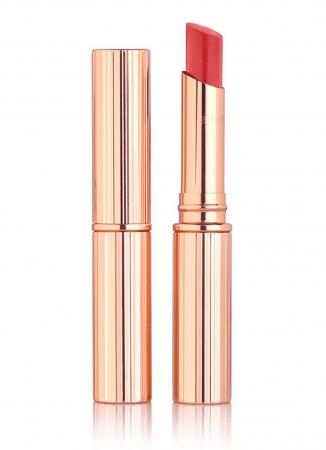 Stap 7: lippen