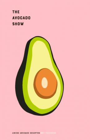 Ron Simpson – The Avocado Show