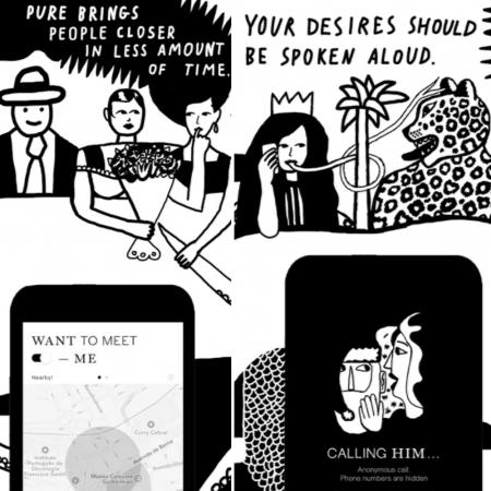 Gratis Hotline nummers voor dating