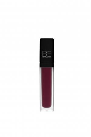 Liquid Matte Lipstick 'Revenge'