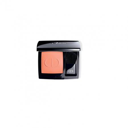 Rouge Blush van Dior
