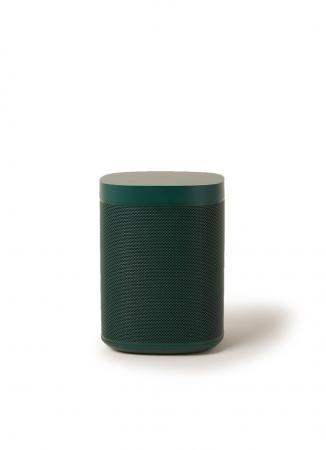 Sonos x HAY speaker