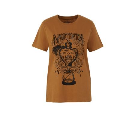 T-shirt Amortentia