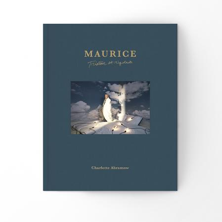 LE PLUS PHOTOGRAPHIQUE: Maurice, Tristesse et rigolade de Charlotte Abramow
