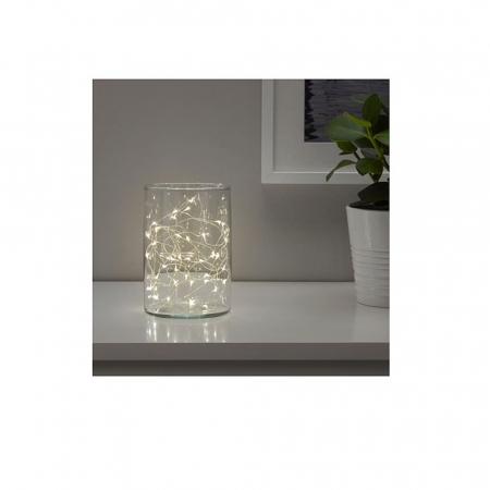 Guirlande lumineuse LED