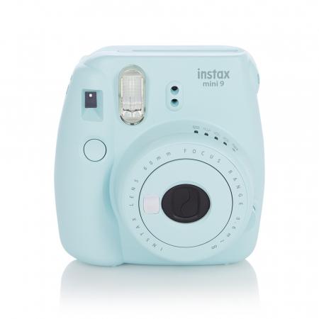 Polaroidcamera