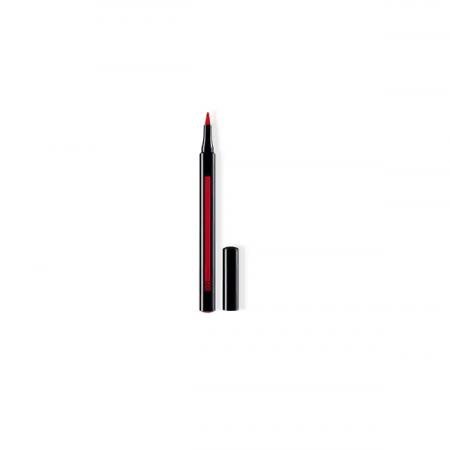 Ink Lip Liner in de tint '999' van Dior