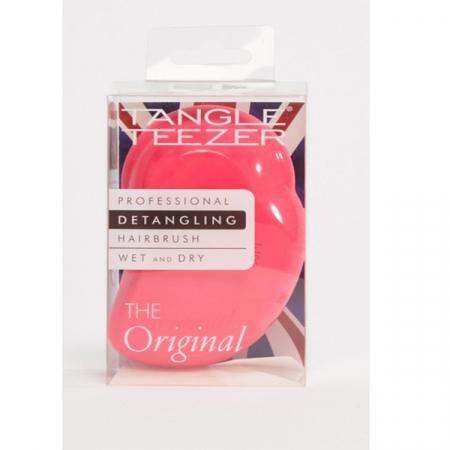 Detangling Hairbrush van Tangle Teezer