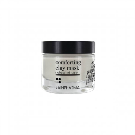 Comforting Clay Mask (50 ml)