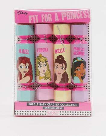 Princess Cracker Set