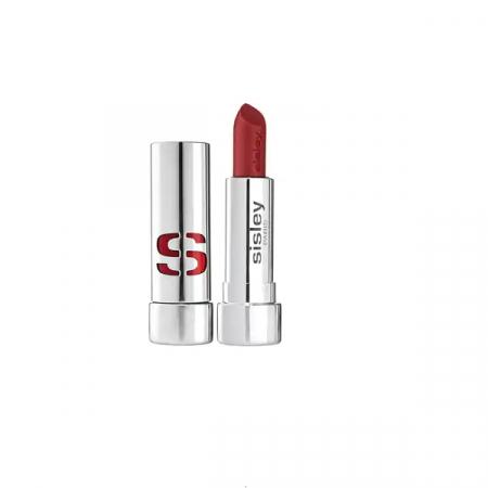 Phyto-Lip Shine van Sisley