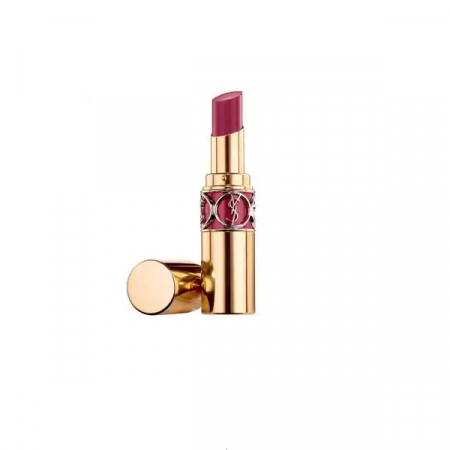 Rouge Volupte Shine van Yves Saint Laurent