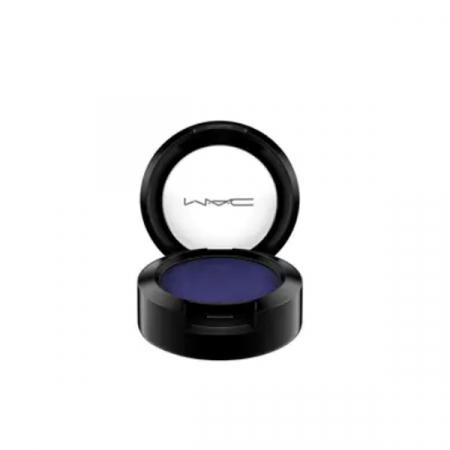 Velvet oogschaduw van MAC Cosmetics