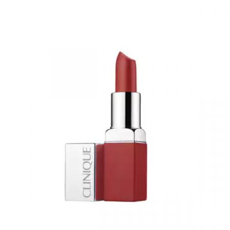 Matte Lip Colour + Primer van Clinique