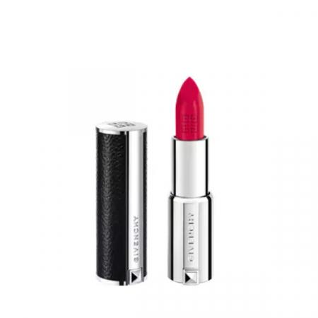 Le Rouge van Givenchy