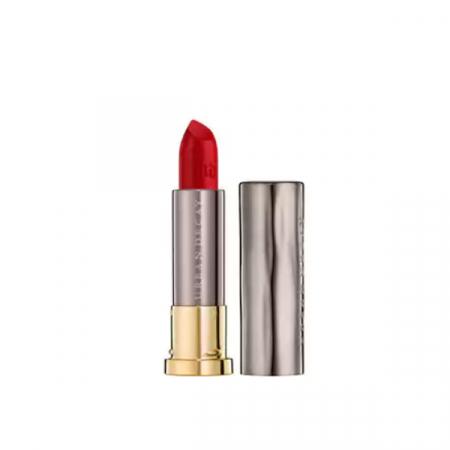 Vice Lipstick Mega Matte van Urban Decay