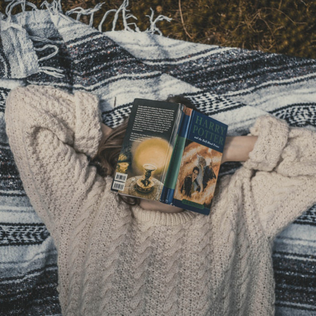 Lees een volledig boek uit
