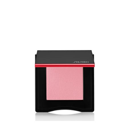 InnerGlow Cheek Powder '04 Aura Dew' de Shiseido: 9,5/10