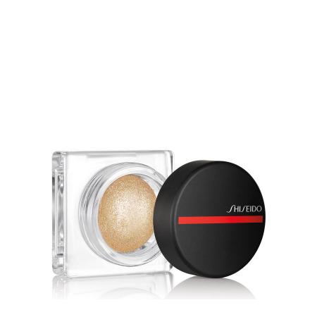 Aura Dew van Shiseido '02 Solar' de Shiseido: 8/10