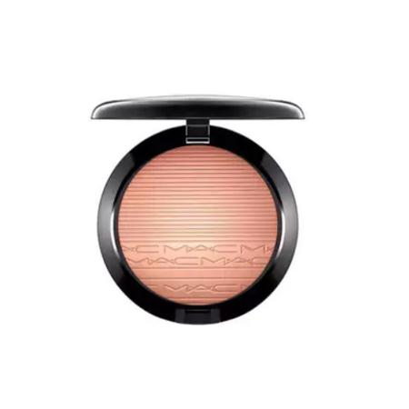 Extra Dimension Skinfinish van MAC Cosmetics