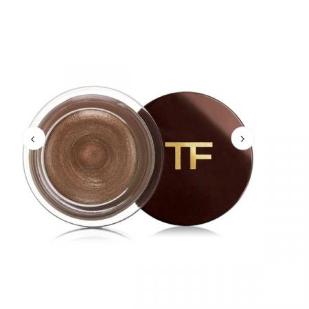 Crème Color van Tom Ford