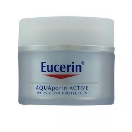 Dagcrème AquaPorin Active van Eucerin