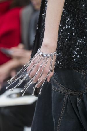 Bracelets XXL