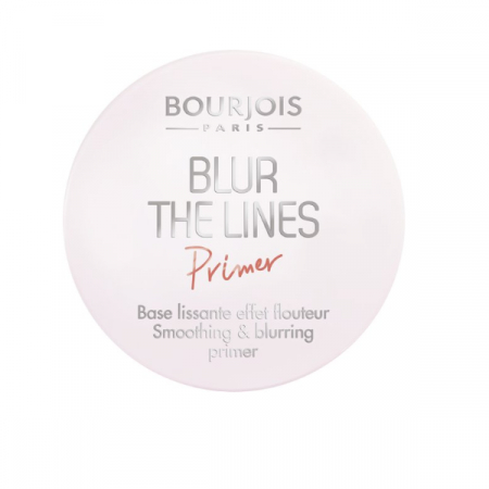 Blur The Lines Primer van Bourjois