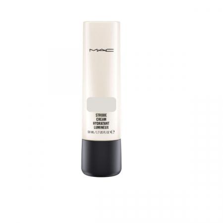 Strobe Cream van MAC Cosmetics