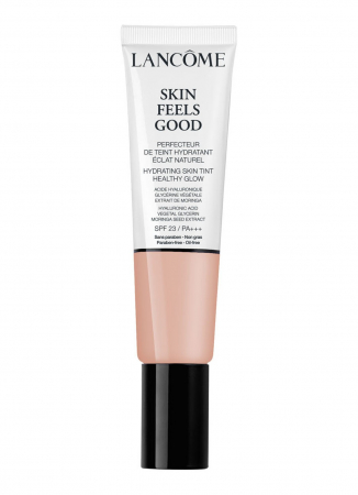 Skin Feels Good Hydrating Skin Tint